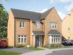 """Thumbnail to rent in """"The Birch"""" at Wenrisc Drive, Minster Lovell, Witney"""