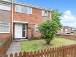 Thumbnail to rent in Sunnyside, Ellesmere Port, Cheshire