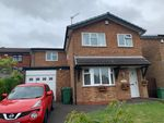 Thumbnail to rent in Quincy Rise, Withymoor, Brierly Hill, West Midlands