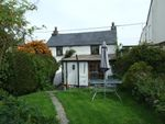 Thumbnail for sale in St. Mabyn, Bodmin, Cornwall