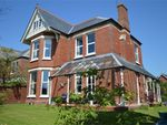 Thumbnail for sale in 164 Exeter Road, Exmouth, Devon