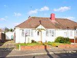 Thumbnail for sale in Warren Crescent, East Preston, West Sussex