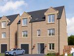 "Thumbnail to rent in ""The Salisbury"" at Harrogate Road, Apperley Bridge"