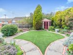 Thumbnail for sale in Metchley Lane, West Midlands, Harborne, Birmingham