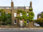 Thumbnail for sale in Bay Lodge, Hampton Court Road, East Molesey, Surrey