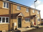 Thumbnail for sale in Kilbride Way, Orton Northgate, Peterborough, Cambs