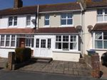 Thumbnail for sale in Hindover Road, Seaford, East Sussex|