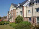 Thumbnail to rent in High Street, Portishead, North Somerset