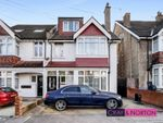 Thumbnail for sale in Blenheim Park Road, South Croydon