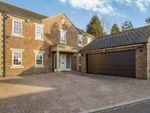 Thumbnail for sale in Choyce Close, Anstey, Leicester, Leicestershire