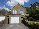 Thumbnail for sale in Blind Lane, Hackney, Matlock, Derbyshire