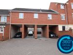 Thumbnail for sale in Powlesland Road, Alphington, Exeter
