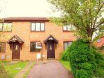 Thumbnail to rent in Minerva Gardens, Wavendon Gate, Milton Keynes