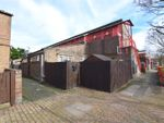 Thumbnail to rent in Hoskins Close, London