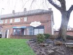 Thumbnail to rent in Woodberry Close, Stoke-On-Trent, Staffordshire