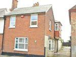 Thumbnail to rent in The Street, Ash, Canterbury, Kent