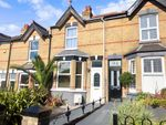 Thumbnail for sale in Victoria Road, Cowes, Isle Of Wight