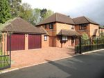 Thumbnail to rent in Kingshill Way, Berkhamsted