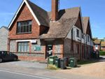 Thumbnail to rent in The Goffs, Eastbourne