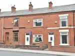Thumbnail to rent in Tyldesley Road, Atherton, Manchester