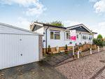 Thumbnail to rent in Allington Gardens, Allington, Grantham