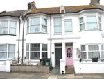 Thumbnail to rent in Cowper Street, Hove, East Sussex
