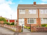 Thumbnail for sale in Walnut Crescent, Kingswood, Bristol