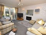 Thumbnail to rent in Main Street, West Stockwith, Doncaster