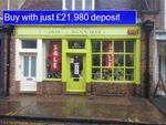 Thumbnail for sale in Burgate, Canterbury