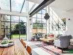 Thumbnail for sale in Templars Crescent, Finchley Central