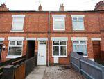 Thumbnail to rent in Clarendon Road, Hinckley