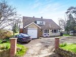 Thumbnail for sale in Chilthorne Hill, Chilthorne Domer, Yeovil