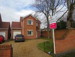 Thumbnail for sale in Bedford Grove, Bulwell, Nottingham