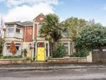 Thumbnail for sale in Maple Road, Horfield, Bristol