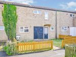 Thumbnail for sale in Lincoln Way, Corby