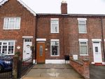 Thumbnail to rent in London Road, Leftwich, Northwich