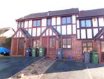 Thumbnail to rent in Whinchat Grove, Kidderminster
