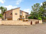 Thumbnail to rent in Damson Orchard, Batheaston, Bath