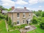 Thumbnail for sale in Kimbolton, Leominster, Herefordshire