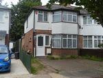 Thumbnail to rent in Drayton Gardens, West Drayton