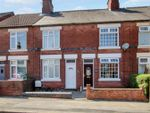 Thumbnail to rent in Moira Road, Woodville, Swadlincote