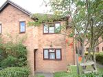 Thumbnail for sale in Sibley Park Road, Earley, Reading