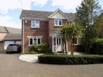 Thumbnail for sale in Bowles Road, Swindon