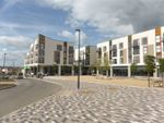 Thumbnail to rent in Cheswick Village Stoke Gifford, Bristol