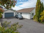 Thumbnail to rent in Budock Vean Lane, Mawnan Smith, Falmouth