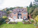 Thumbnail to rent in Wambrook Close, Hutton, Brentwood