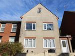 Thumbnail to rent in Egremont Road, Exmouth, Devon.