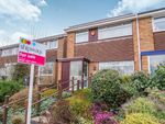 Thumbnail for sale in Wentworth Way, Quinton, Birmingham