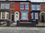 Thumbnail to rent in Benedict Street, Bootle