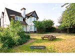 Thumbnail to rent in Broadwater Road, London